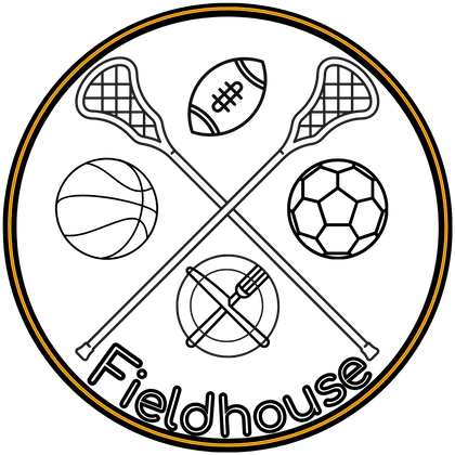 Fieldhouse Logo 6.27.2021.png