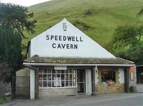 speedwellcavern.jpg