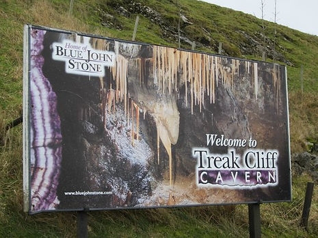 treak-cliff-cavern.jpg