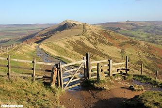 peak_district_great_ridge_hope_valley_im