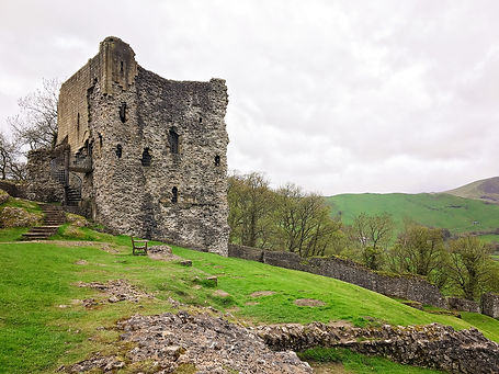 Peveril Castle.jpg