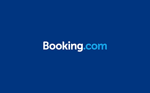 booking.com_.png