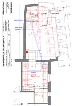 Sagögen_Bistro_Bauprojekt_210109-grundri