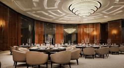 02 Banquet Room 2