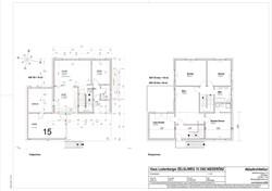 Haus Lustenberger ZELGLIWEG 15 3362 NIEDERÖNZ