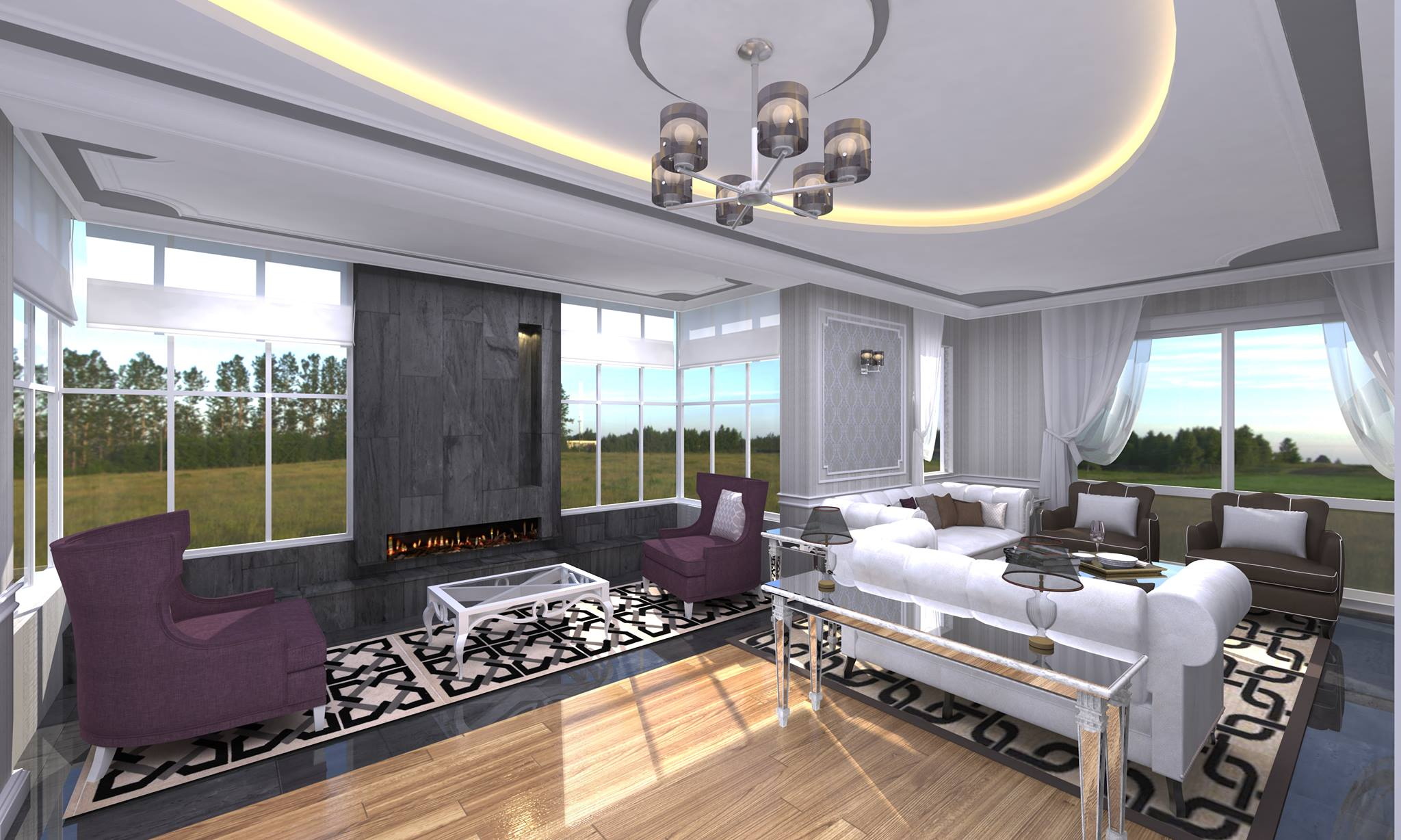 aysis office istanbul 4