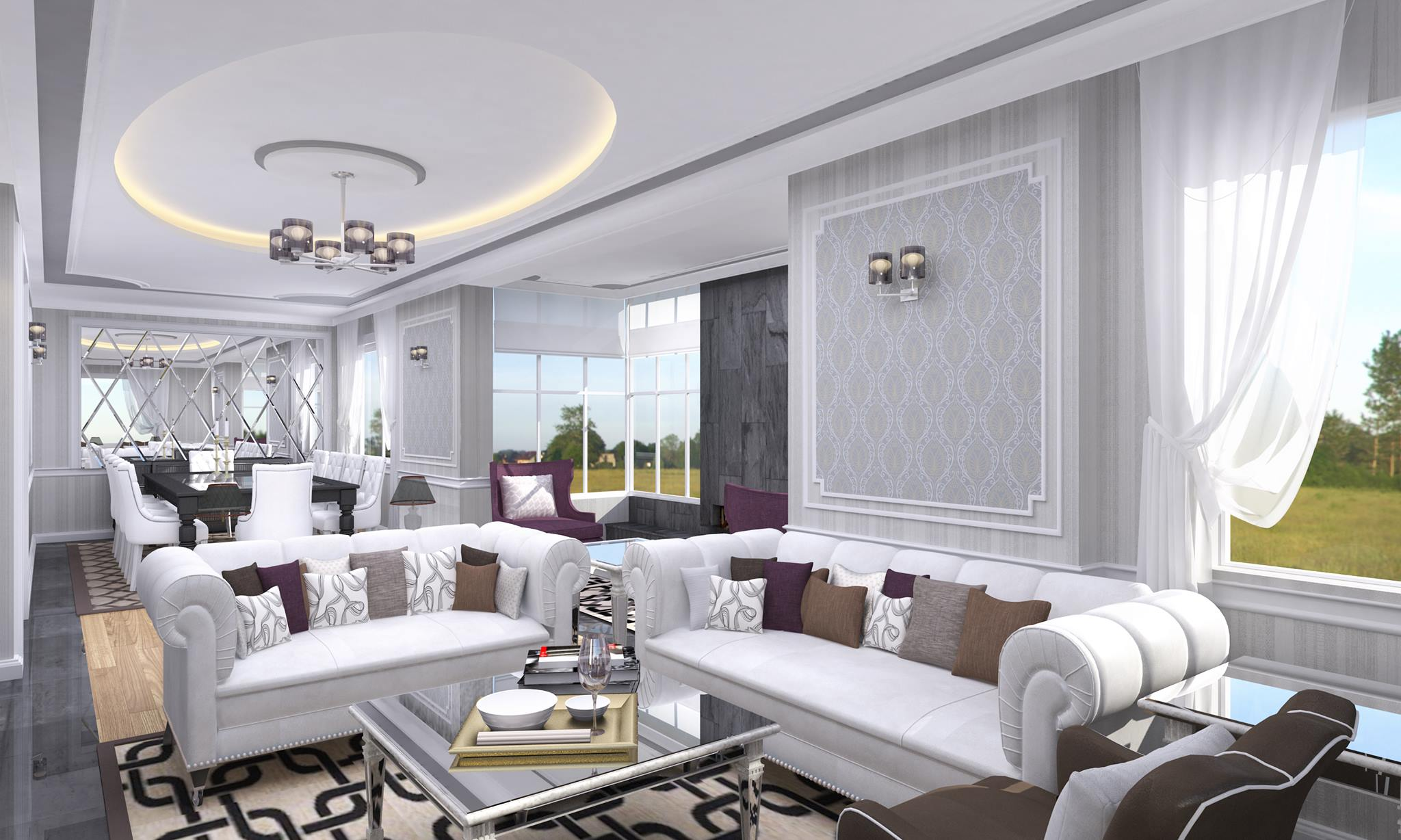 aysis office istanbul 5