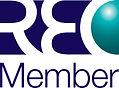 REC-Member-Logo-RGB.jpg