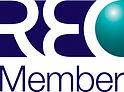 We are an REC member