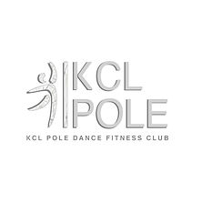 KCL Pole Dance Fitness