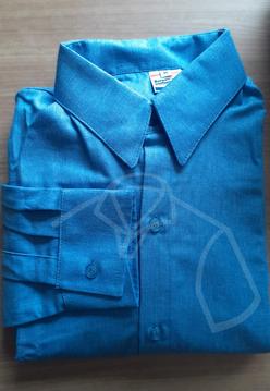 Camisa%20Social_edited.png