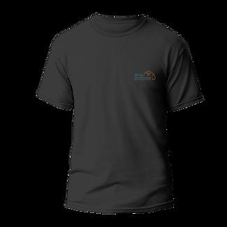 Camiseta_Prancheta 1.png