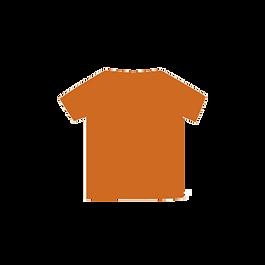 Camisetaa.png