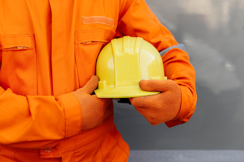 front-view-worker-uniform-holding-hard-h