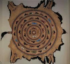 sur peau peinture navajo.jpg