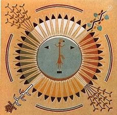 peinture navajo sable les4allies.jpg