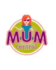 Mum-Central-Small.jpg