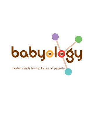 Babyology-small.jpg