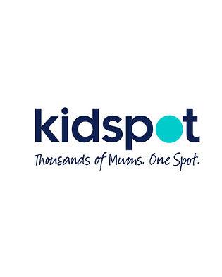 Kidspot-small.jpg