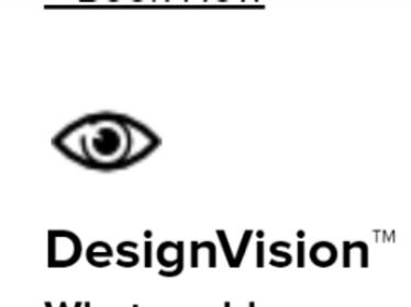 DesignVision S