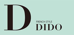 DIDO ロゴ(フライヤー).jpg