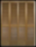 寝室収納ドア.png