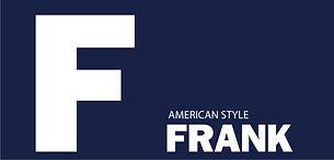 FRANK ロゴ(フライヤー).jpg