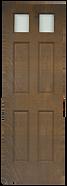 寝室ドア.png