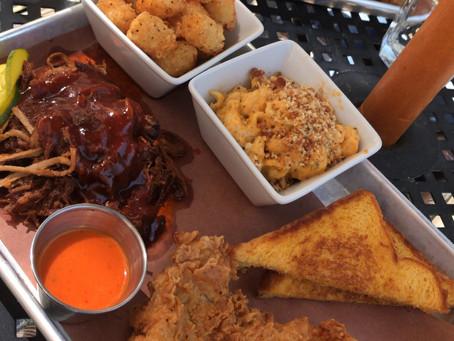 9 Athens Restaurants That Offer Safe Dine-In Alternatives