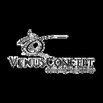 Venus Concept Beautyloft Maastricht