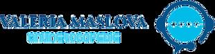 Logo online logepedie