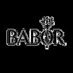 Babor Beautyloft Maastricht