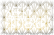 Keely Logo (with transparency fade, and