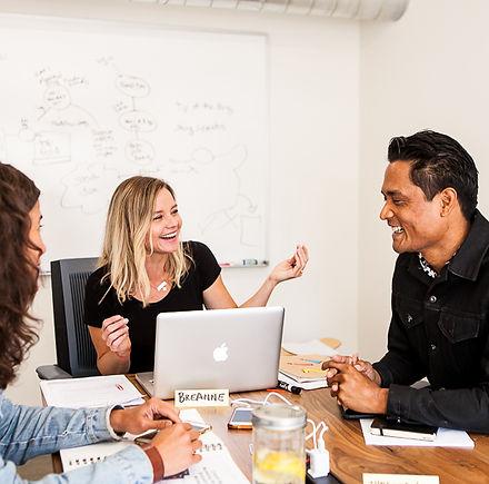 marketingstrategysandiego-marketing workshops are fun.JPG