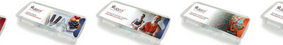 Curiosity Answered: Why try a personalized wellness or lifestyle insights kit?