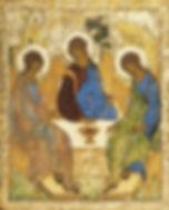 822px-angelsatmamre-trinity-rublev-1410.