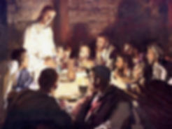 jesus-last-supper.jpg