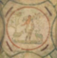 good-shepherd-3 catacomb-of-priscilla_or