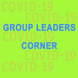 GROUP LEADERS CORNER LOGO.PNG