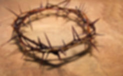 passion-crown-of-thorns.jpg