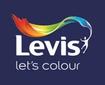 levis-300x245.webp