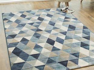 Belgique-import-tapis-pour-salon-nordiqu
