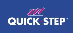quick-step1-300x138.webp