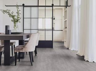 IN_HP-LAMINATE-Floors-Laminart-Textile-C