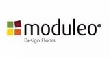moduleo-300x162.webp