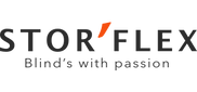logo-dark-x2-1.png