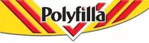polyfilla-300x87.webp