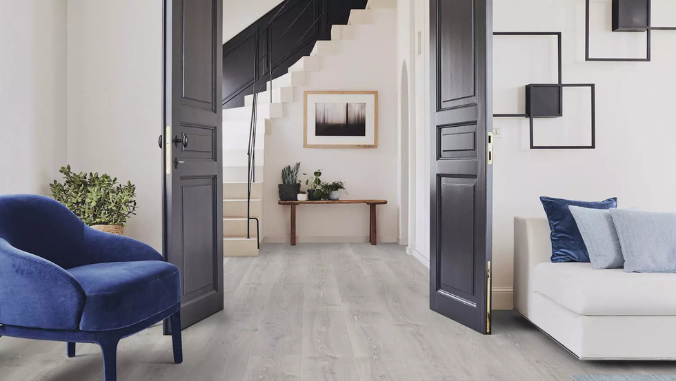 IN_HP-LAMINATE-Floors-Long-Boards-Garonn