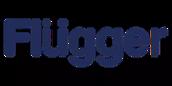 flugger-870x435.webp