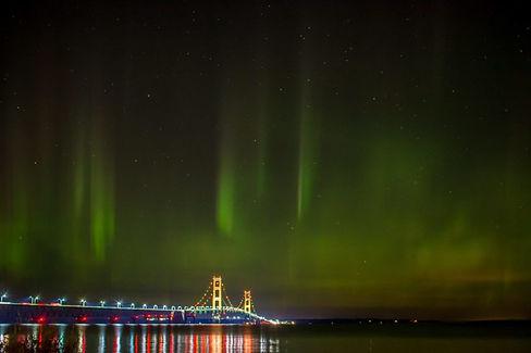 norhern lights.jpg